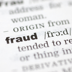 Oregon's Scam Alert Network apprises consumers of predatory scams and fraud.